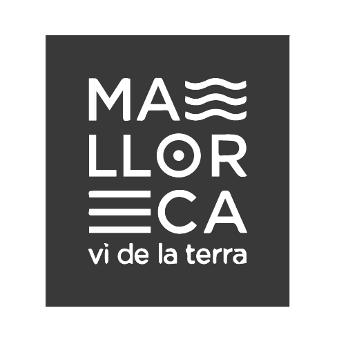 Mallorca - Vi de la Tierra logo